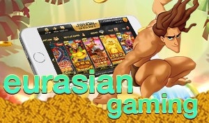 Spadegarming เกมสล็อต สล็อตออนไลน์ เกมยอดฮิต